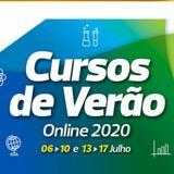 Entrevista - 26Mai2020 - Cursos de Verão 2020 - André Botelheiro (00:10:05')