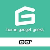 Digital Comic Books with Comixology, Sneak Peek at the Kangaroo Pro and Phone Car Mounts - HGG264