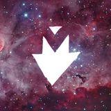 Melodram Podcast 009 by Diego Gamez