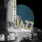 Greg Pogue - David Rodgers: 88 Nashville Jazz 2017/11/05
