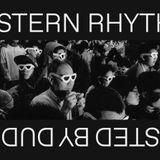 Eastern Rhythm (20.09.17)