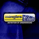 Marky @ Mingles Club Gütersloh - 05.07.2002