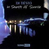Tiësto In Search Of Sunrise