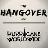 The Hangover - Episode #010