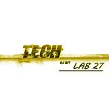 Tech Lab 27