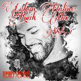 Lukan Online Kwik Mix Vol. 1