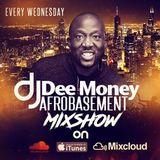 Afrobasement Vibes 88[ AFROBEATS, DANCEHALL, HIPHOP, R&B]