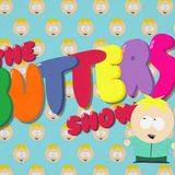 Butters' Mix