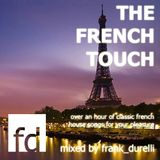 The French touch