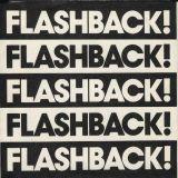 FlashBack 004