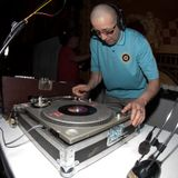 The Northern Soul Sessions 3rd September 2012