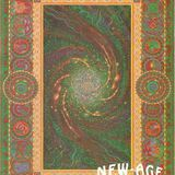 SASHA LIVE @ENERGY THE ECLIPSE 1991 TAPE  (25)