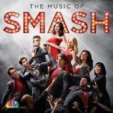 The Music Of SMASH Volume 2