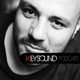 KEYSOUND PODCAST | 18 | GEORGE APERGIS