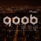 qoob - Air To Air Episode 16 @ Proton radio