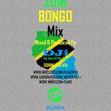 2016 Bongo Mix [@DJiKenya]