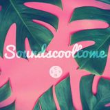 Soundscooltome by the pool 2 - Friday night
