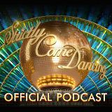 Adam Lambert Interview - Strictly Podcast 2018-12-02
