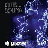 DJ Glove - Club Sounds 2003