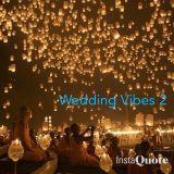Wedding Vibes 2