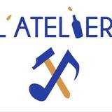 22/01/2017 VIDEO ANNIVERSAIRE invite l'Atelier