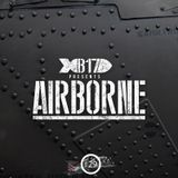 B17's AIRBORNE 29