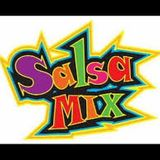 Dj Celo In The Mix 2017- Salsa Sessions 5