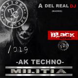 Angel A del real dj & moreno_flamas NTCM m.s Black-series  /019 factory sound
