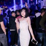 Việt Mix - Em Sẽ Hối Hận Ft Buồn Của Em ... ♥ ♥ ♥ - Hoàng Duy Mix