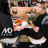 Dig Vinyl with Yvonne & Brit (July '19)