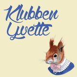 Yo C'est Klub - Yvette