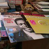 soul motive marky mark dancetrax back 2 back fm radio show disco funk soul house