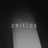 Roman Dub - Zeitlos #2