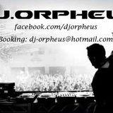 DJ_Orpheus_Promo_Mix_for_ClubCafe_DJ_Verseny