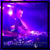 MATHIEU GRAU -TECHNO BREWS-08.2017