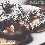 Mimm Presents - J Dilla's 40th Mix By Warren Xclnce