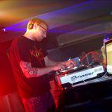 Rough Tempo - JAXX presents: Train Recordings Show - 16th Febuary 2015