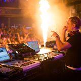 Paul van Dyk - The Politics of Dancing 3 (Continuous Mix)
