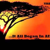 Urban Soundz S01E26 (It All Began In Africa) 4 Documenta 14 -26-4-2017-