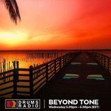 Beyond Tone - Long Summer Night Guest Show