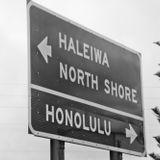 Aloha State Breaks {Live} on NSB radio (10-12-2015)