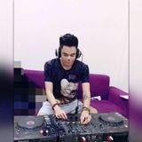 Lắc Mông Đi Em - DJ TA Mix Random