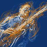 Viento Solar - Blues Masters - Fusion at all!