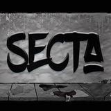Secta (ep. 151)
