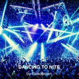 DANCING TO NITE  dj_mix by PEACEMAN a.k.a KOJI KAMATA