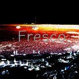 "Fresco ""3"