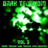 Dark Technoid Vol. 3