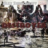 Alex Shinkareff - Destroyer