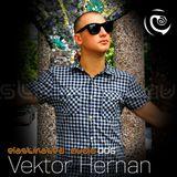Elastikated Audio 006 - with Vektor Hernan