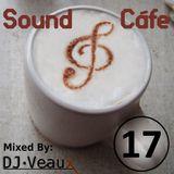 Sound Cáfe Episode 17